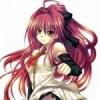 Anime Hairstyle!  (ποιοι το έχετε καταφέρει?) - last post by Masha-chan