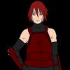 Naruto Fanmade Game,Shinobi Life Online (SLO) - last post by Ragna Zeimatsu