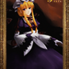 Higurashi no Naku Koro ni - last post by phm