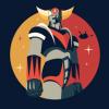 Power Rangers - last post by vectrapearl