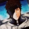 Spirits Are Forever With You - νέο novel για το Bleach - last post by Black Kaiser