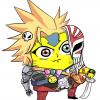 Αγαπημένος child character από Mugiwara crew - last post by Kunoichi.meriinawa
