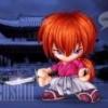 Favorite NGE character! - last post by tasosaki