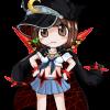 Spring 2018 Anime Season - last post by maarinos