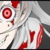 Ποια η ποιες δυναμεις απο anime-manga θα θελατε να εχετε και γιατι ; - last post by thanos300693